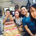 Let's Makan!
