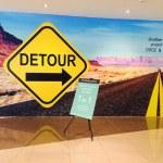 #Sundate: Couple Massage at Spa Detour