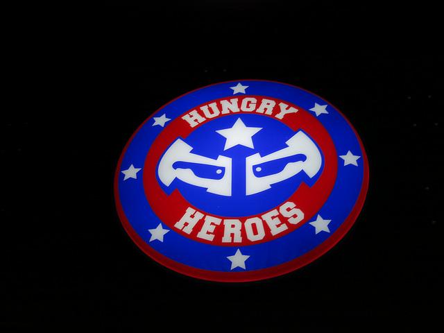 hungryheroes