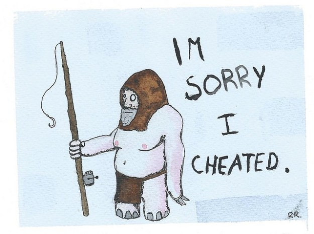 i_m_sorry_i_cheated_card_by_reedrainer-d4kp6ri