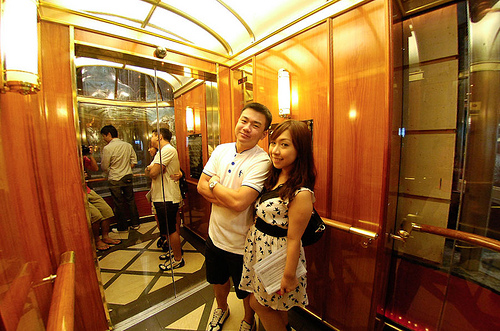 Singapore Lifestyle Blog, nadnut, Life and Fun!, Travel, Travel blog, Singapore travel blog, Star Cruises, Star Cruise entry, Star Virgo, Star Virgo 6D5N, Star Virgo 6D5N to Ho Chi Minh and Redang, Ho Chi Minh, Vietnam, Redang, Malaysia, Diving in Redang, holidays, sponsored trips