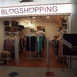 Featured Advertorial: Blogshopping