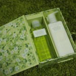 Crabtree & Evelyn's scented products