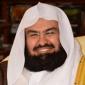 abdul-rahman-al-sudais