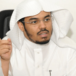 yasser-al-dossari