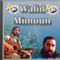 Walid-Mimoun