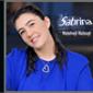Sabrina 2016
