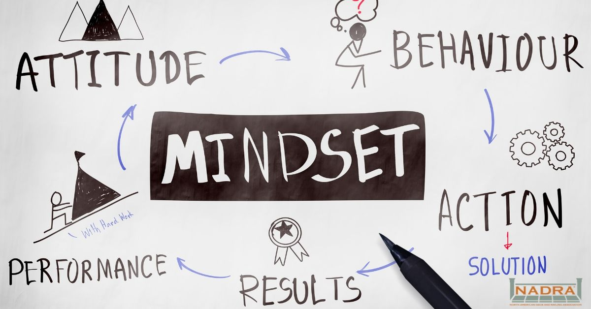 The Importance of a Positive Mindset for Your Business