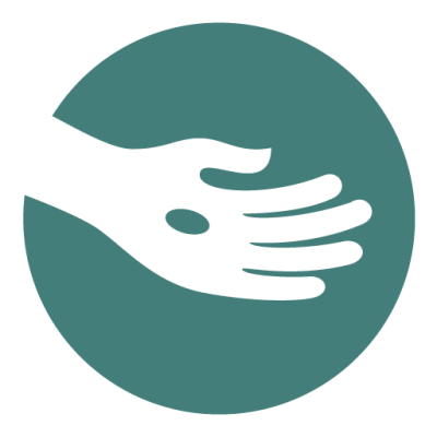 Adventist Online Giving