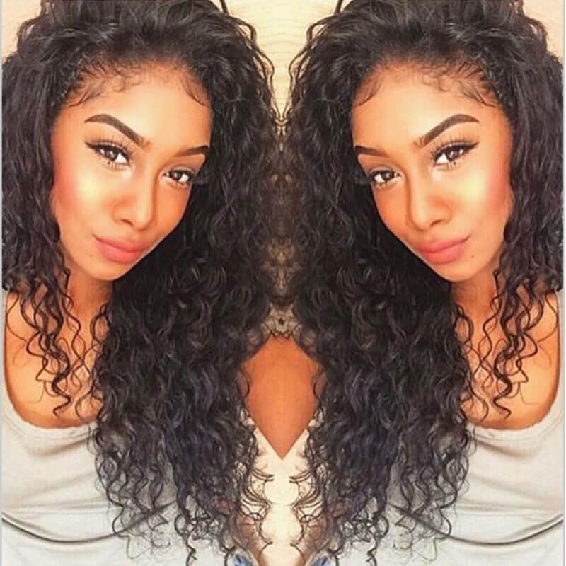 Nadula Wholesale Cheap Malaysian Curly Hair 3 Bundles