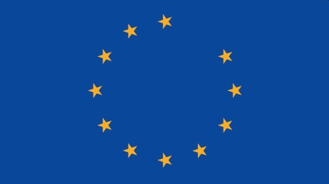 EU without England