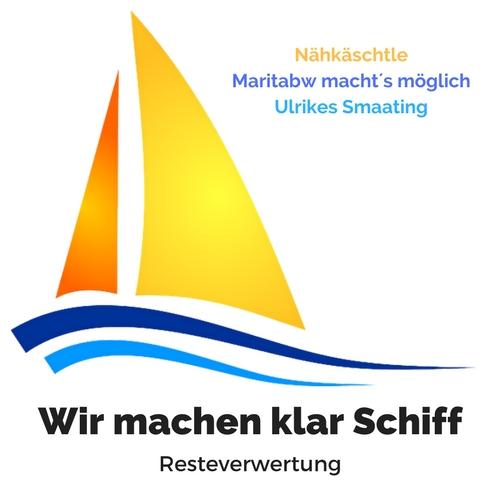 WirmachenklarSchiff