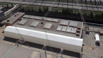 01-3059 - BP Roofing4