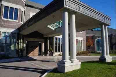 12-1040 - Bruce Hotel5