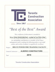 tca-award-nae