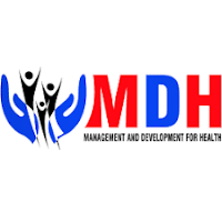 6 Job Opportunities at MDH, Medical Officers And Clinical Officers
