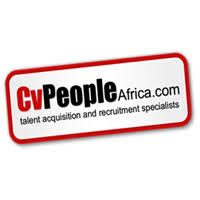 Job Opportunity at CVPeople Africa, Management Accountant