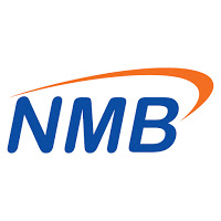 Job Opportunity at NMB Bank, Senior Relationship Manager; Private Banking