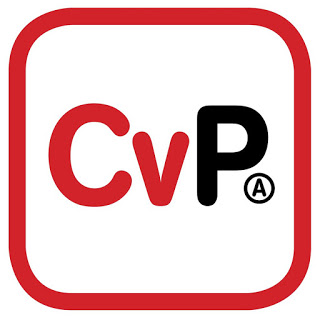 Human Resources Officer at CVPeople Africa