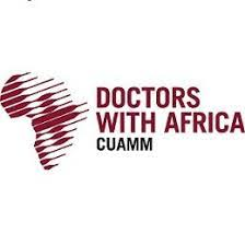 2 Job Opportunities at Doctors with Africa CUAMM,  Medical Doctors