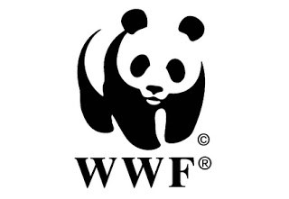 Job Opportunity at WWF, Mangrove Project Executant