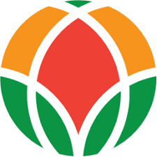Job Opportunity at WorldVeg,  Research Assistant – Seed Specialist