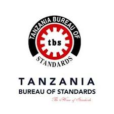 23 New FRESH GRADUATE INTERNSHIPS Opportunities at Tanzania Bureau of Standards (TBS)
