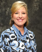 Sally Jensen Headshot