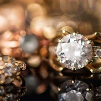 7 Best Online Jewelry Shops 1