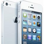 iphone5-001