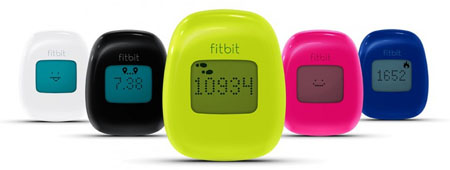 Fitbit-zip-colours