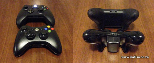 xbox-one-controllers