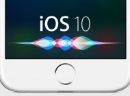 How to use Siri on iOS 10