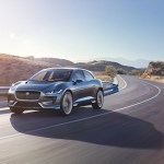 Jaguar charges ahead with SA 'Powerway'