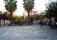 Ναύπακτος~ Πλατεία Τζαβελλαίων, η πλατεία που θ'αναδείξει ή θα διώξει την  παράταξη του δημάρχου… | ******** Αγαπώ τη Ναύπακτο ******** I love  Nafpaktos city
