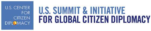 Citizen Diplomacy