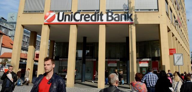 Στον κυκεώνα των απολύσεων ο τραπεζικός κλάδος στην Ευρώπη