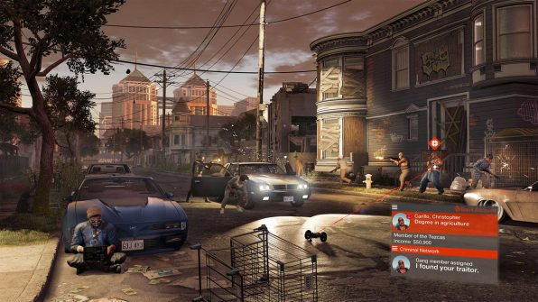 watch-dogs-2-preview-image-1239871