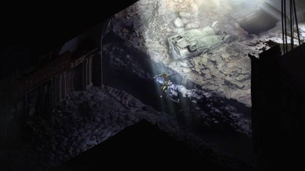 beautiful desolation screenshot 07