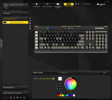 Corsair-K95-RGB-Platinum-review-image-5