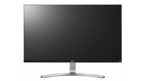 LG-27UD68-W-4K-UHD-IPS-monitor-review-image-1