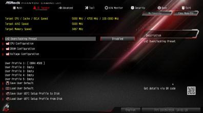 Z390 Phantom Gaming ITX (5)