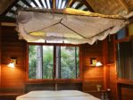 bedroom classic bungalow