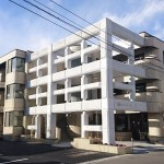 【マンション】松本市島立 3LDK(92.41㎡)203号室 フルリフォーム