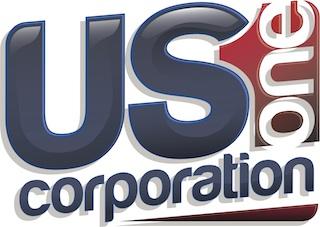 US 1 CORPORATION