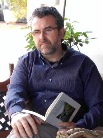 LA BICICLETA. Francisco Beltrán Sánchez
