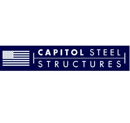 Capitol Steel