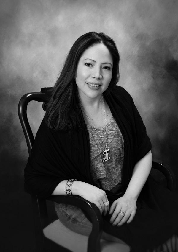 Un día normal en Narnia – Crónica desde el cinturón bíblico. Melanie Márquez Adams