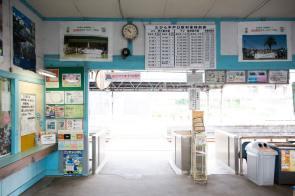 20181127-matsuuratetsudou-tabira-04-min