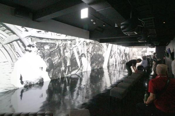 20190404-kankoka-gunkanjima03-museum (1)